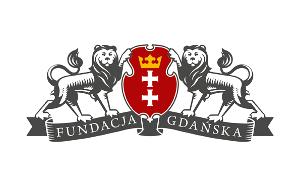Fundacja gda.jpg