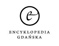 Encyklopedia logo mini.jpg