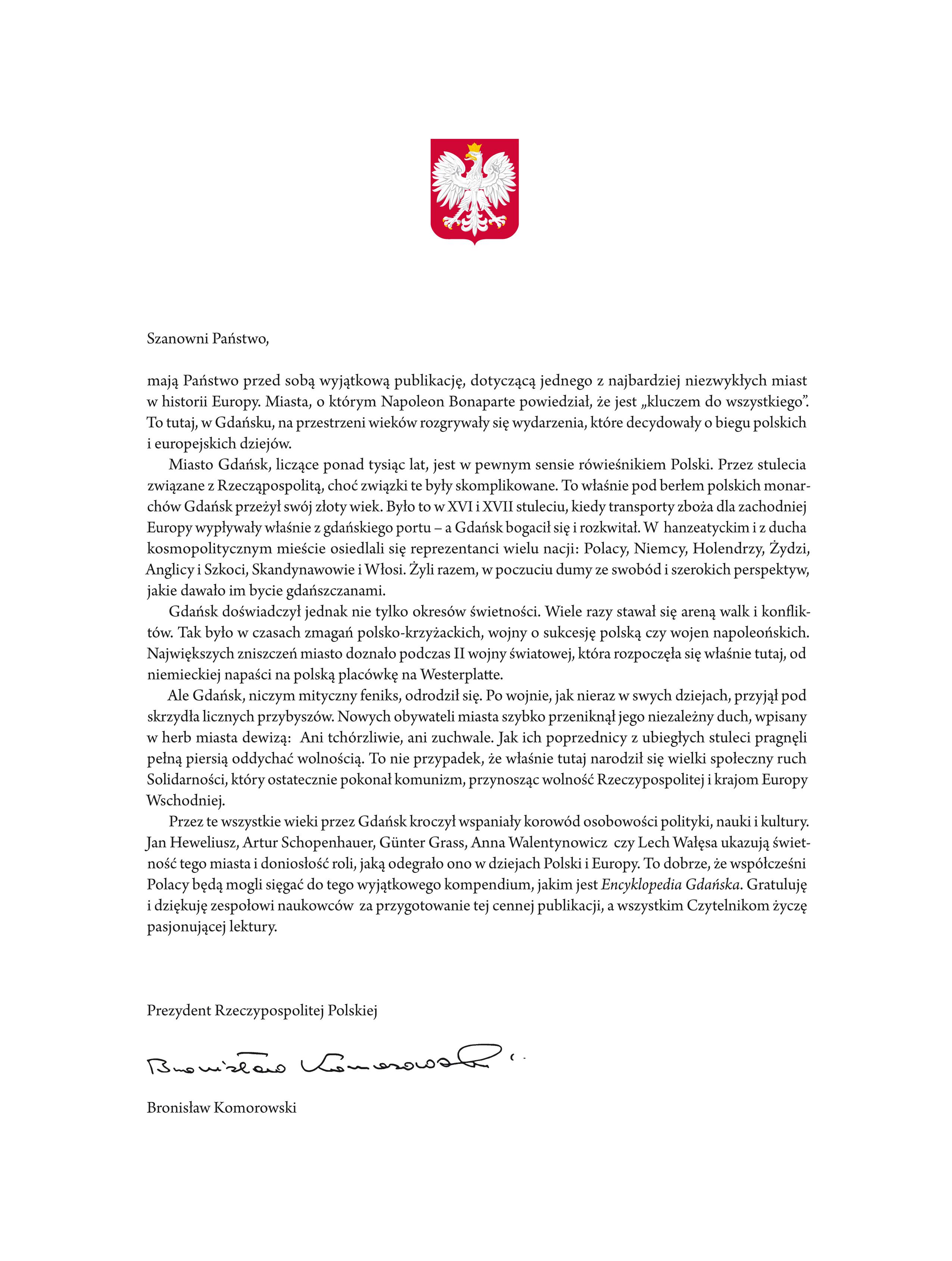 Wstęp-Prezydenta-RP.jpg